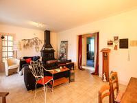 Maison à vendre à SCAER en Finistere - photo 2