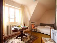 Maison à vendre à SCAER en Finistere - photo 9