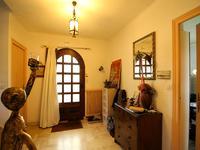 Maison à vendre à SCAER en Finistere - photo 5