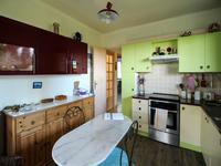 Maison à vendre à SCAER en Finistere - photo 4