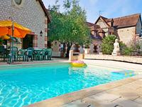 French property, houses and homes for sale inCAUMONTEure Higher_Normandy