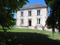 French property, houses and homes for sale inMERRIOrne Normandy