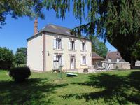 French property for sale in MERRI, Orne - €162,000 - photo 9