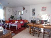 French property for sale in MERRI, Orne - €162,000 - photo 3