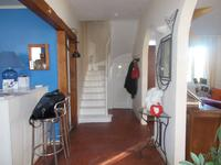 French property for sale in MERRI, Orne - €162,000 - photo 6