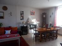 French property for sale in MERRI, Orne - €162,000 - photo 5