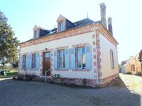 French property, houses and homes for sale inSAULZAIS LE POTIERCher Centre