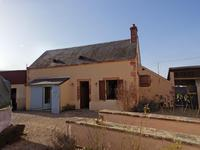 French property for sale in SAULZAIS LE POTIER, Cher - €267,500 - photo 4