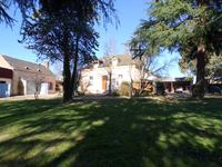 French property for sale in SAULZAIS LE POTIER, Cher - €267,500 - photo 3