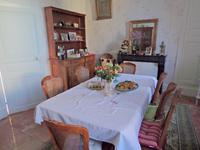 French property for sale in SAULZAIS LE POTIER, Cher - €267,500 - photo 6