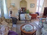 French property for sale in SAULZAIS LE POTIER, Cher - €267,500 - photo 5