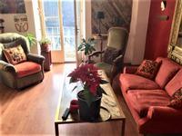 Maison à vendre à ST ASTIER en Dordogne - photo 2