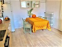 Maison à vendre à ST ASTIER en Dordogne - photo 3