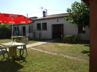 French property for sale in SIECQ, Charente Maritime - €256,800 - photo 4