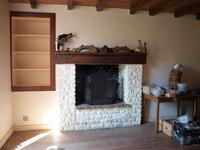 French property for sale in SIECQ, Charente Maritime - €256,800 - photo 9