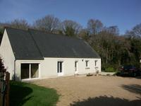 French property, houses and homes for sale inPLEUMEUR BODOUCotes_d_Armor Brittany
