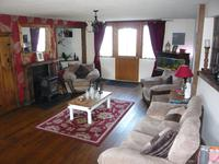 French property for sale in BELLAC, Haute Vienne - €136,250 - photo 5