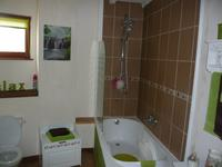 French property for sale in BELLAC, Haute Vienne - €136,250 - photo 10