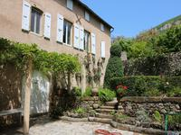 chateau for sale in MILLAUAveyron Midi_Pyrenees