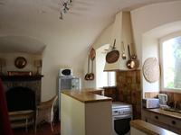 French property for sale in MILLAU, Aveyron - €449,000 - photo 3
