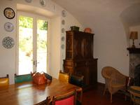 French property for sale in MILLAU, Aveyron - €449,000 - photo 5