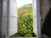 French property for sale in MILLAU, Aveyron - €449,000 - photo 6