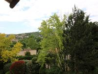 French property for sale in MILLAU, Aveyron - €449,000 - photo 10