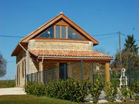 French property for sale in CAMPSEGRET, Dordogne - €172,800 - photo 3