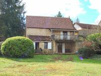 houses and homes for sale inALLES SUR DORDOGNEDordogne Aquitaine