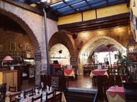 Commerce à vendre à VILLEFRANCHE DE CONFLENT en Pyrenees Orientales - photo 1