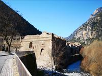 Commerce à vendre à VILLEFRANCHE DE CONFLENT en Pyrenees Orientales - photo 8