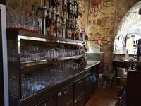 Commerce à vendre à VILLEFRANCHE DE CONFLENT en Pyrenees Orientales - photo 3