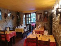 Commerce à vendre à VILLEFRANCHE DE CONFLENT en Pyrenees Orientales - photo 4