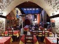 Commerce à vendre à VILLEFRANCHE DE CONFLENT en Pyrenees Orientales - photo 2