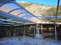 Commerce à vendre à VILLEFRANCHE DE CONFLENT en Pyrenees Orientales - photo 6