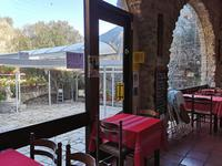 French property for sale in VILLEFRANCHE DE CONFLENT, Pyrenees Orientales - €299,160 - photo 6