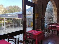 Commerce à vendre à VILLEFRANCHE DE CONFLENT en Pyrenees Orientales - photo 5