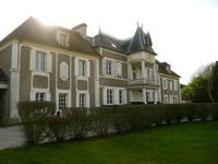 French property for sale in ECAJEUL, Calvados - €945,000 - photo 10