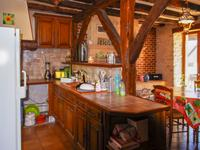French property for sale in TOURTOIRAC, Dordogne - €167,400 - photo 5