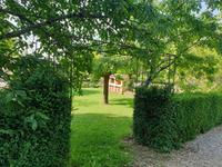 French property for sale in TOURTOIRAC, Dordogne - €167,400 - photo 2