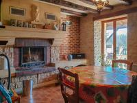 French property for sale in TOURTOIRAC, Dordogne - €167,400 - photo 4
