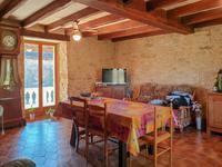 French property for sale in TOURTOIRAC, Dordogne - €167,400 - photo 6