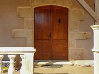 French property for sale in TOURTOIRAC, Dordogne - €167,400 - photo 3