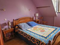 French property for sale in TOURTOIRAC, Dordogne - €167,400 - photo 7