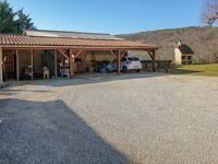 French property for sale in TOURTOIRAC, Dordogne - €167,400 - photo 9