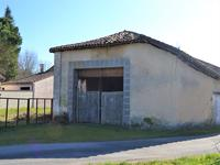 French property, houses and homes for sale inLA ROCHEBEAUCOURT ET ARGENTINECharente Poitou_Charentes