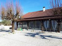 houses and homes for sale inANTONNE ET TRIGONANTDordogne Aquitaine
