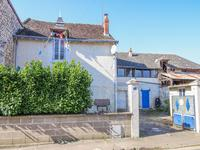 French property, houses and homes for sale inNOUATREIndre_et_Loire Centre