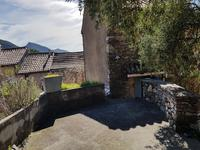 French property for sale in ST MARTIN DE L ARCON, Herault - €125,000 - photo 6