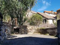 French property for sale in ST MARTIN DE L ARCON, Herault - €125,000 - photo 2